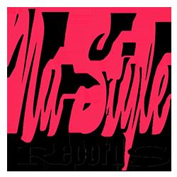 Ny Style Records