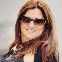 Susan Sanitago